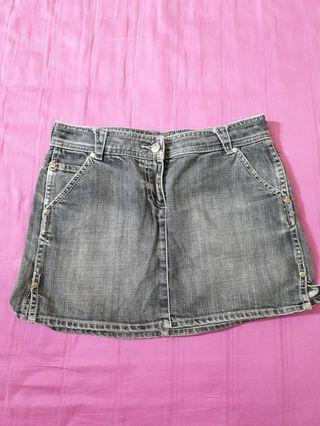Fcuk Denim Jeans