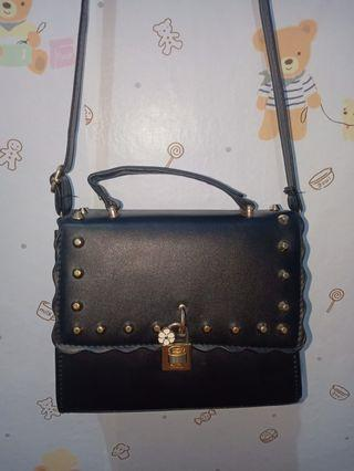 Women bag berryBenka