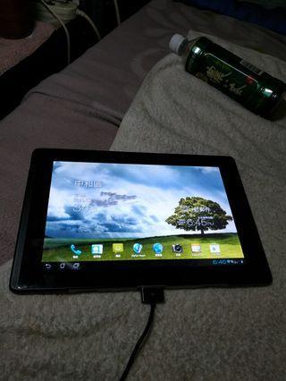 手機+平板/padfone/32g/10.1吋/功能正常