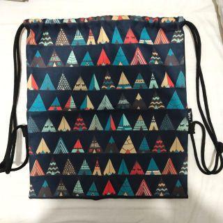String Bag Import