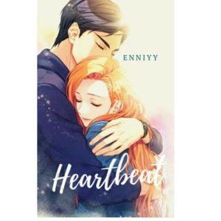 Ebook Heartbeat - Enniyy
