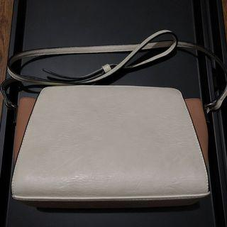 Stradivarius Crossbody Bag