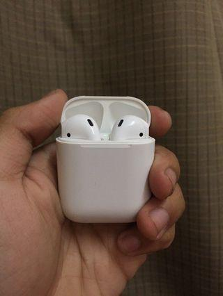 Airpods 1 i30 TWS Airpods 2 i80 TWS