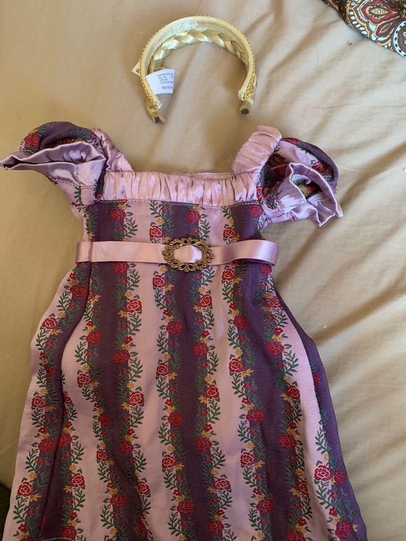 American girl doll bundle saige Rebecca clothes accessories