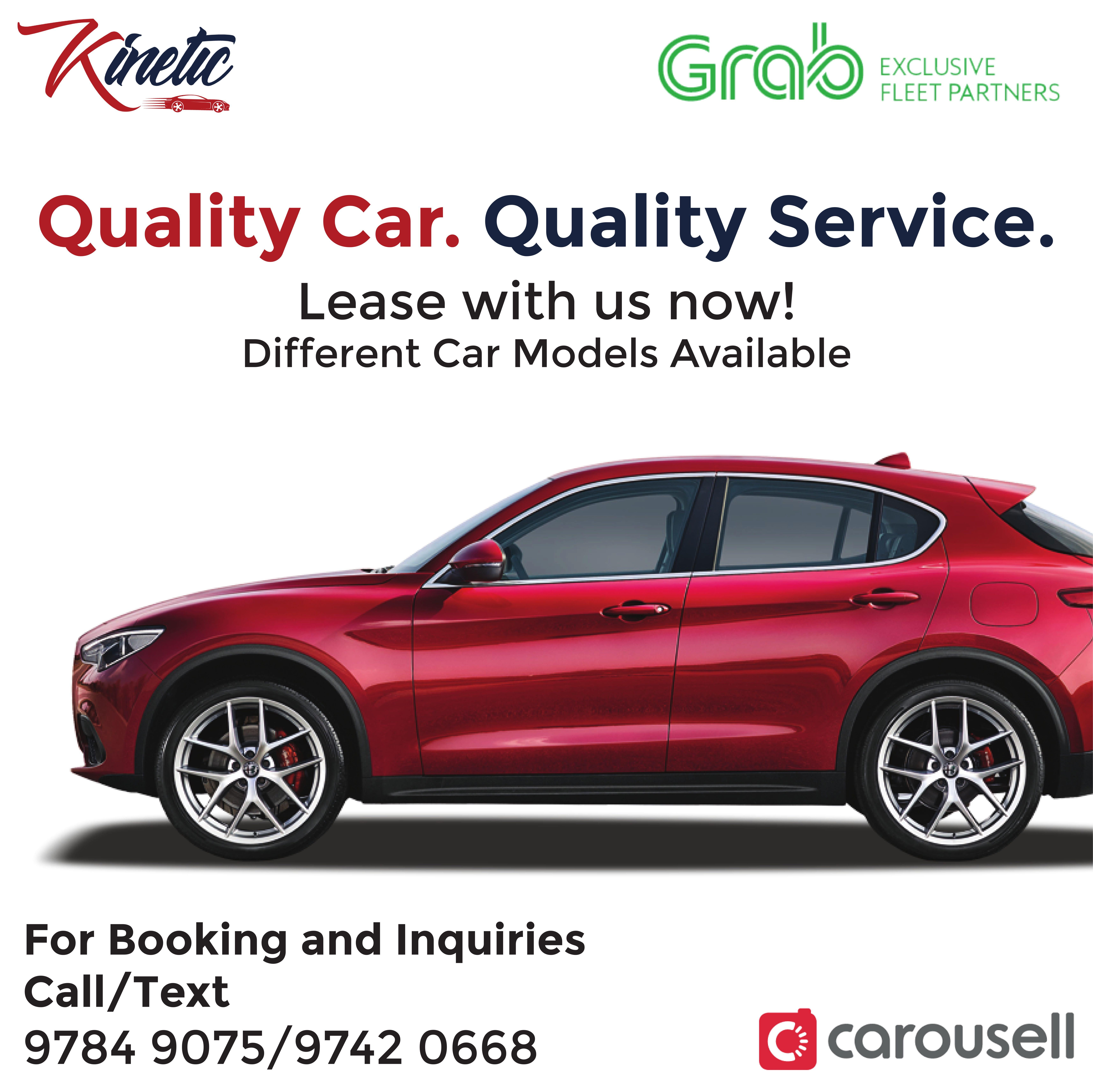 Cheap and Affordable Car for Rent