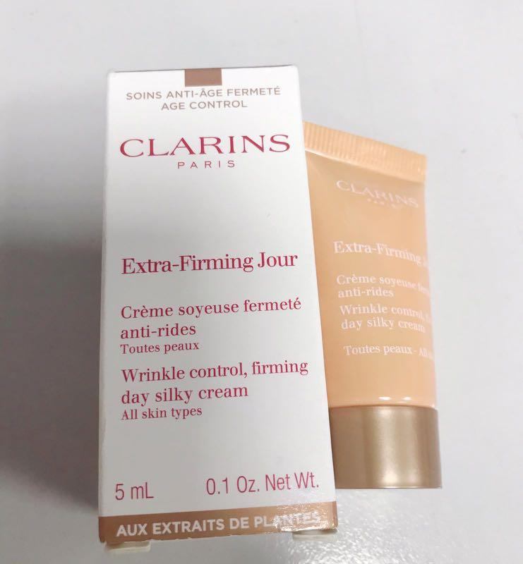 Clarins Double Serum 賦活雙精華 50 ml