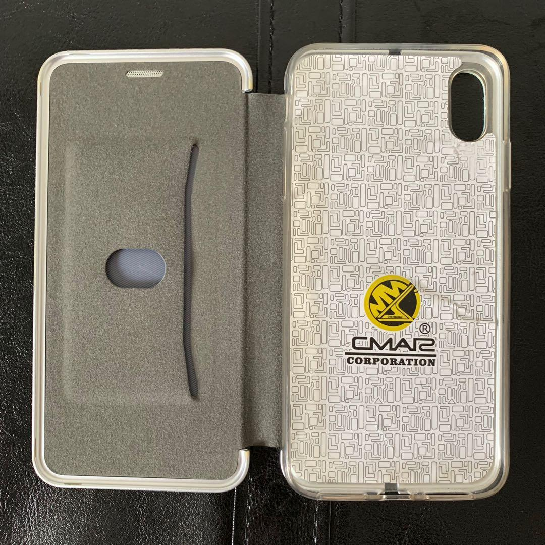iPhone XS Max Cases - New & Used