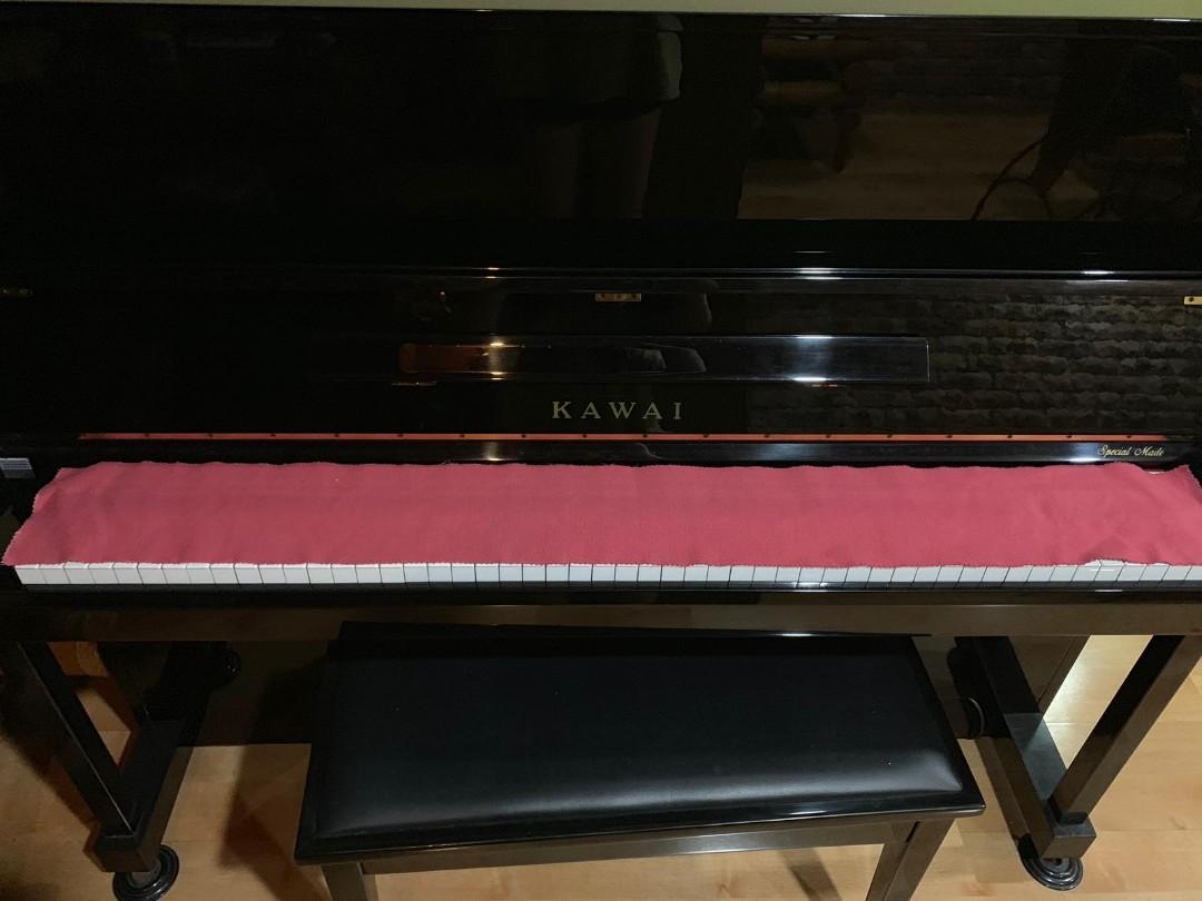 Kawai cx31s piano