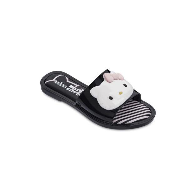 Dream Products Womens Cardigan Slipper Socks Black Large 8-9 NEW