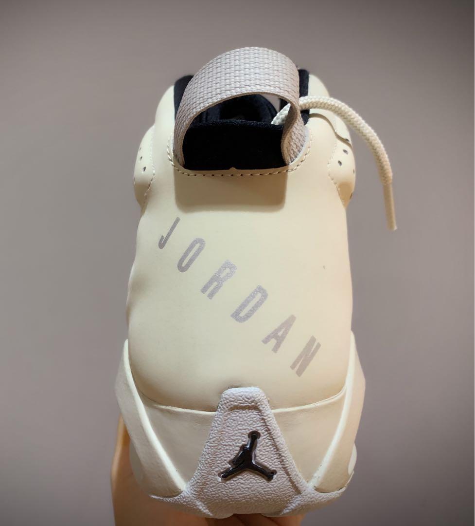Nike JORDAN LIFT OFF 籃球鞋 正品 AR4430004 男款