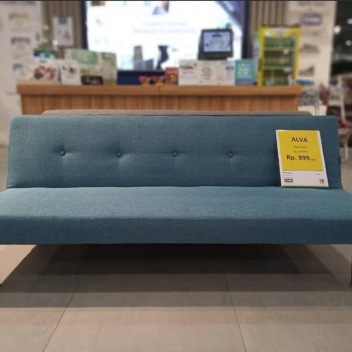 E Sofa Bed Home Furniture On
