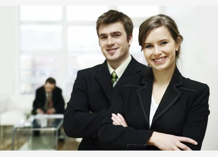 Sales Executive/Representative Business opportunity