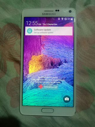 samsung note 4 case | Looking For | Carousell Philippines
