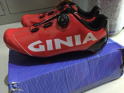 Ginia rb cleats shoes