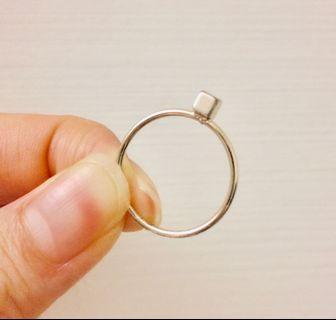正韓首飾戒指指環