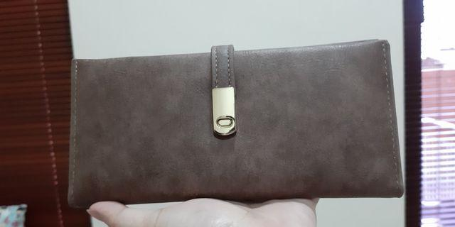 Oneda Simple Wallet