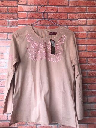 NEW WITH TAG Blouse from Arcadia