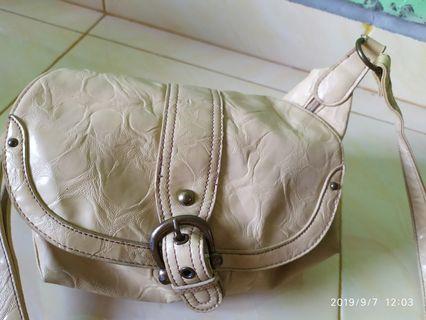 Tas sling