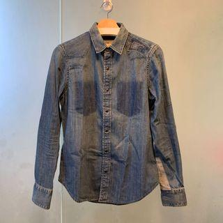 GAP 秋冬🍁 長袖襯衫