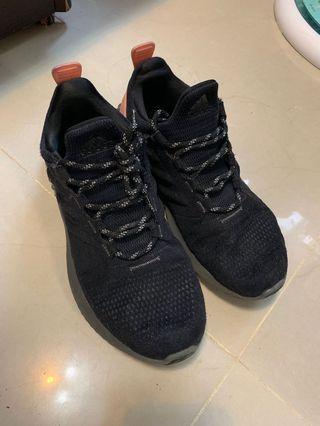 Adidas bounce 38/39