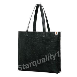 🌟INSTOCK 🌟 Authentic BAPE Tote Bag Shoulder Bag