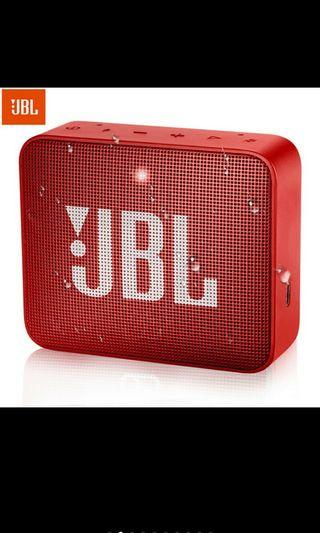 【Ready Stock】Bluetooth Wireless Mini Speaker Portable IPX7 Compact Speaker