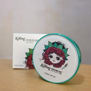 Some by mi killing cover moisture cushion