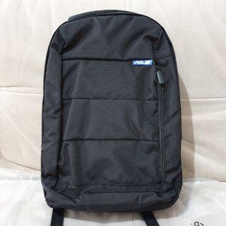 Tas Ransel Laptop Asus Original Backpack Asli