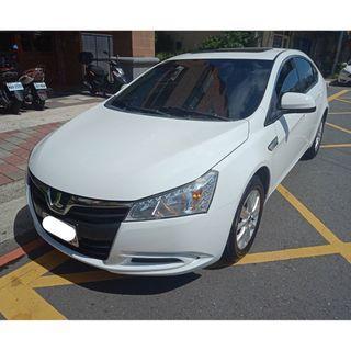 2012年 S5 1.8【熱門車、中古車、二手車】
