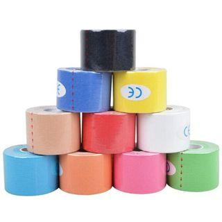 Kinesiology (Sports) Tape