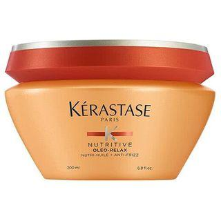 KERASTASE HAIR MASK