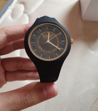 Jam tangan Versace Original Mulus