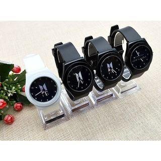 READY STOCK - BTS WATCH