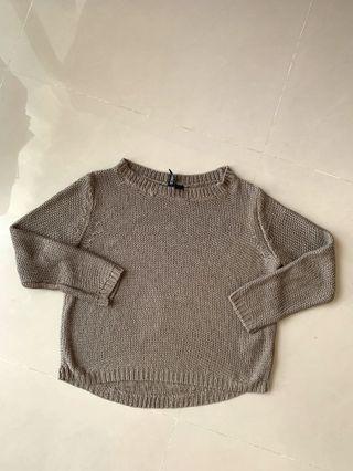 H&M毛衣✨