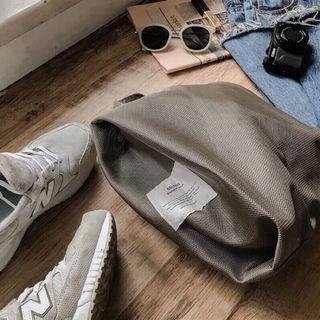 全新轉賣✨ mercci22品牌鞋帶