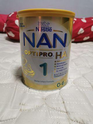 Nan Optipro Ha 1