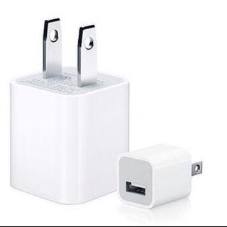 全新正版蘋果Apple iphone 全系列充電器