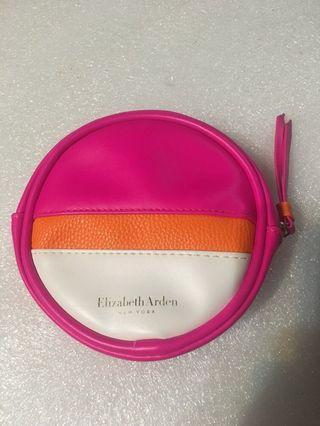 Elizabeth Arden化妝包