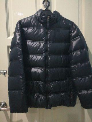 Winter Jacket(women)