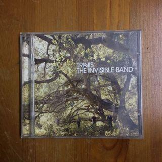 CD TRAVIS