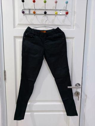 Jeggings Black