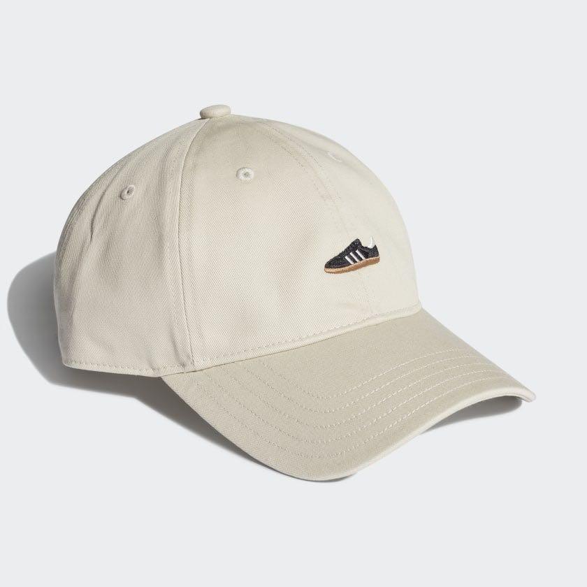 Adidas Samba Cap, Men's Fashion