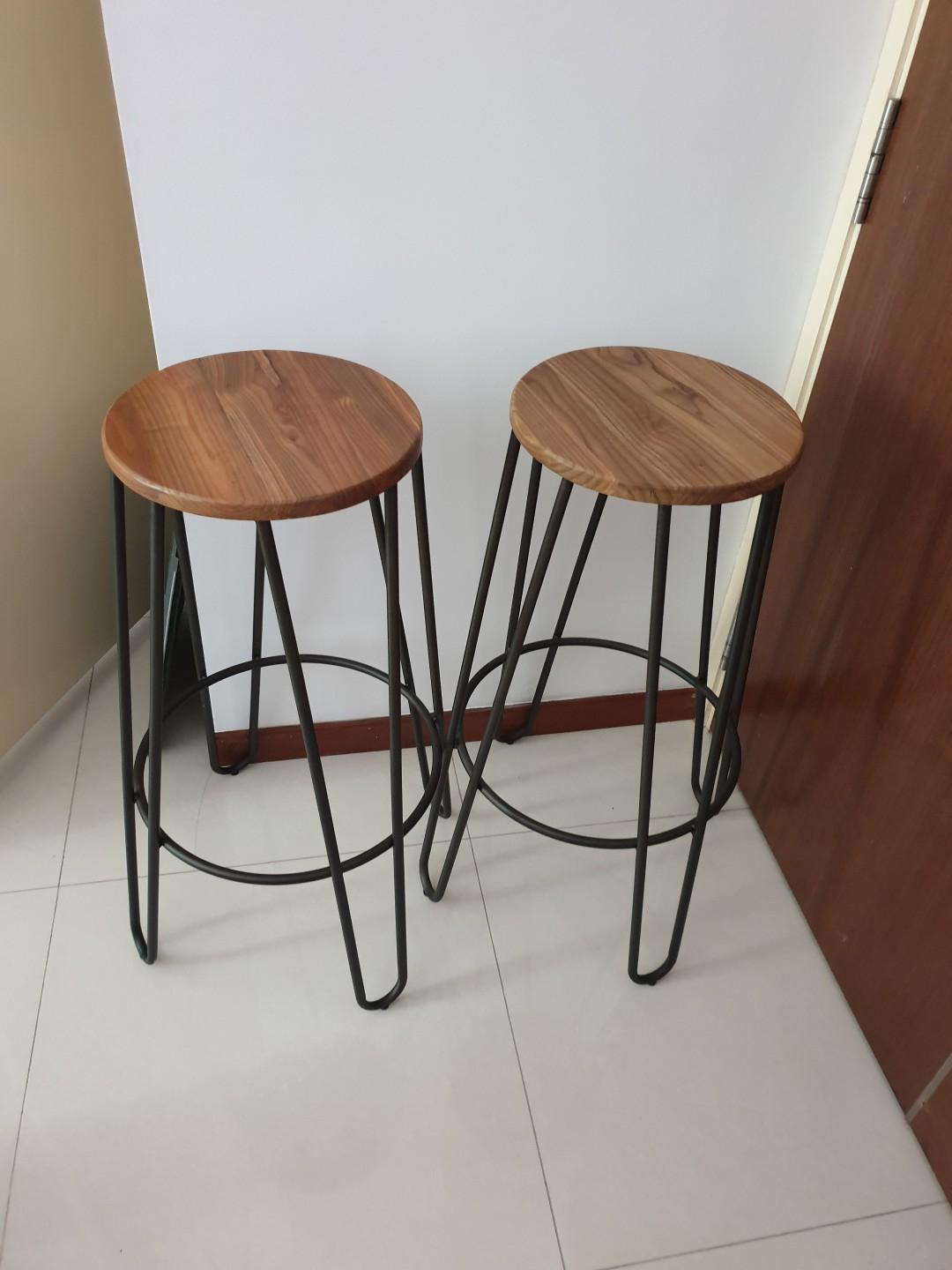 Bar Stools Furniture Tables Chairs