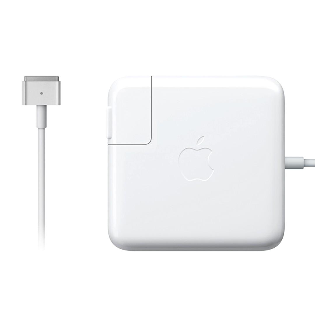 Macbook Adapter Charger