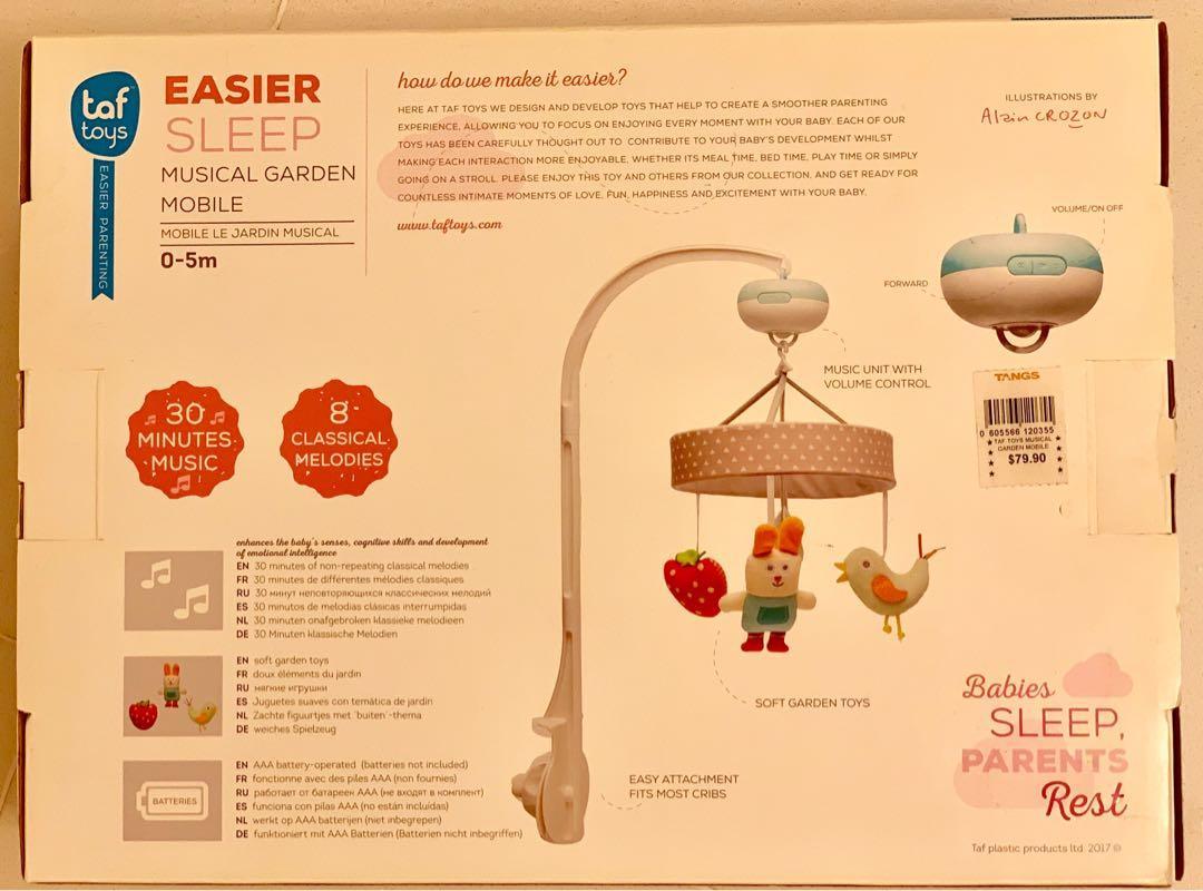 Alkar 2203283 Reversible Tail Lamp//Rear Fog Lamp//Rear Fog Light without Bulb Holder Unit