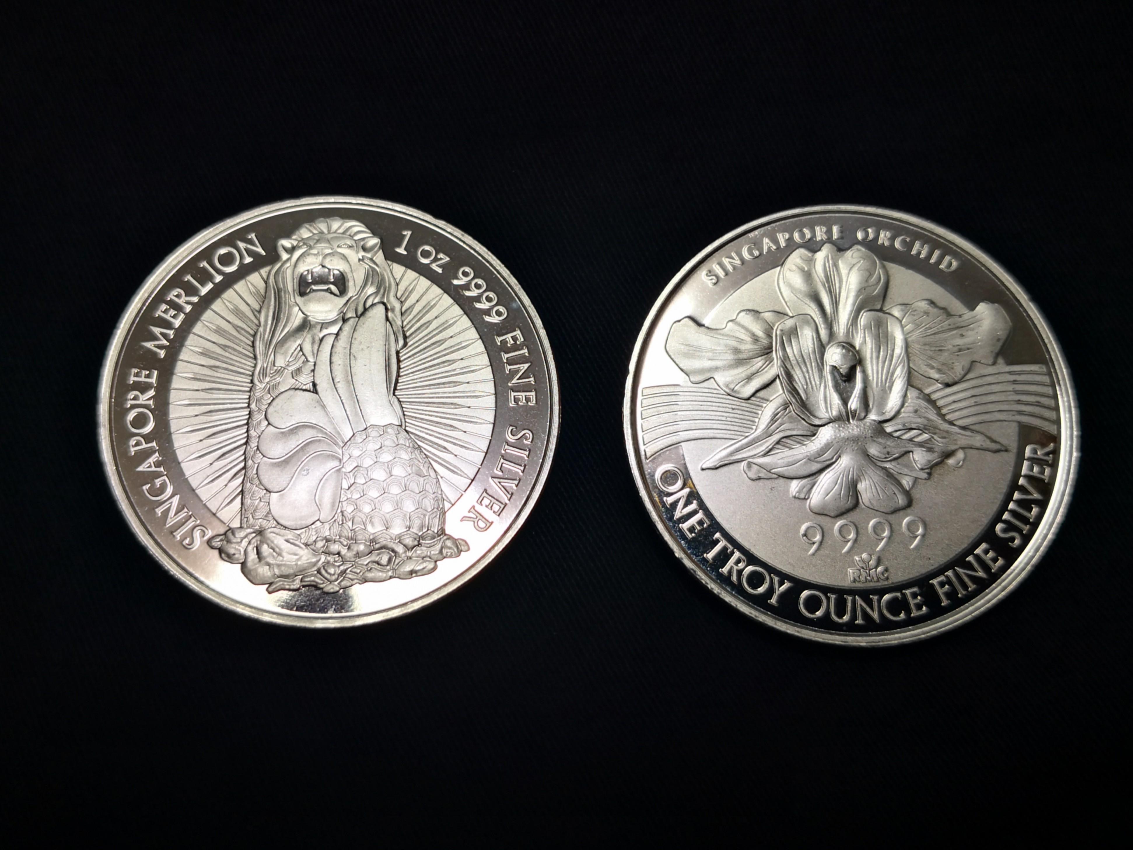2003 1 oz Canadian Silver Maple Leaf .9999 Fine $5 Coin BU Sealed