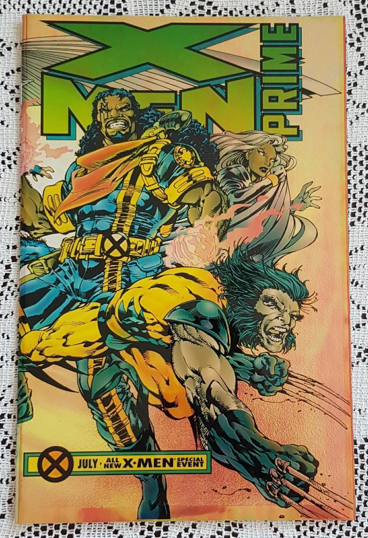 WOLVERINE VOLUME 3 #27-NM//MINT-MARVEL-UNREAD-ROMITA JR