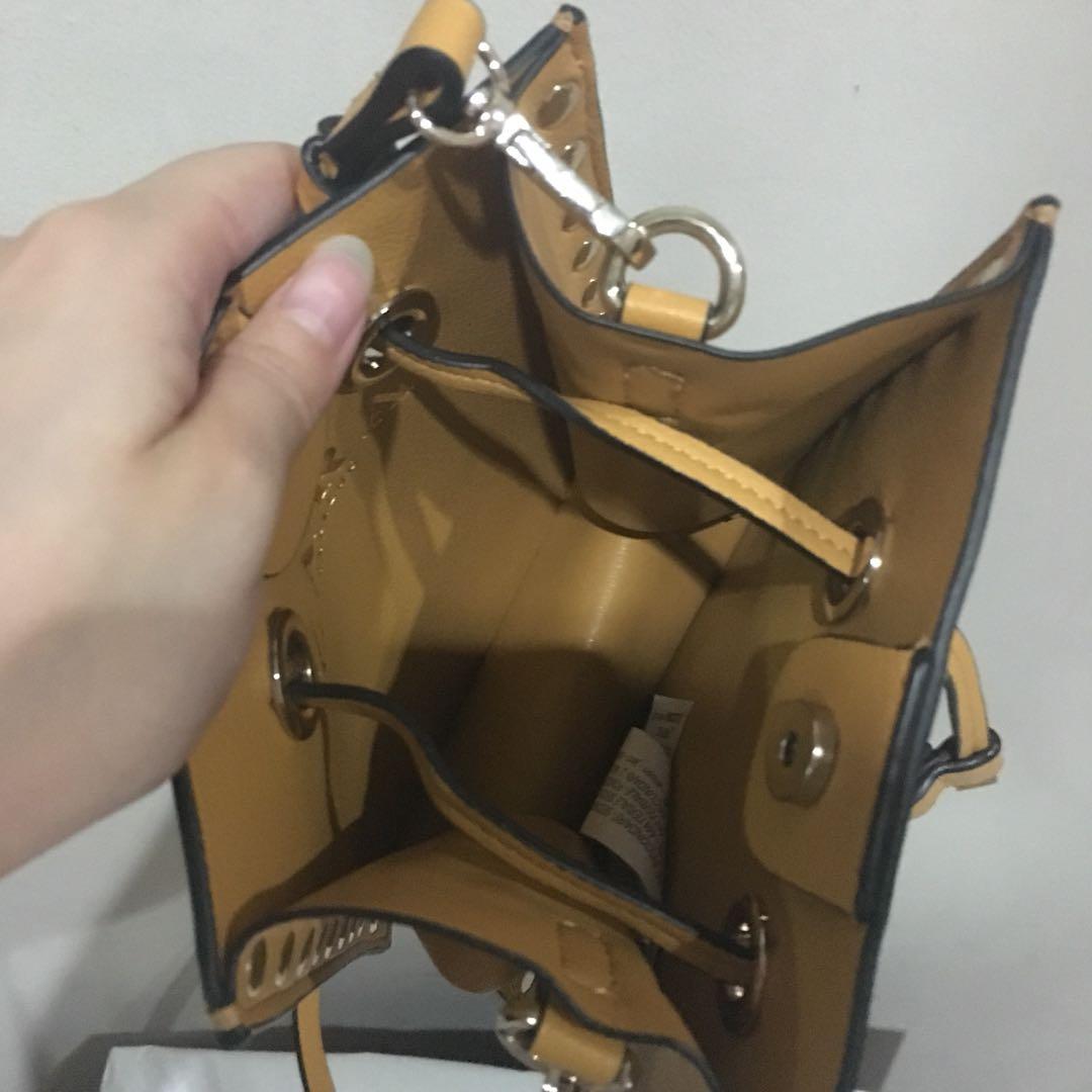 Zara sling bag - tas selempang