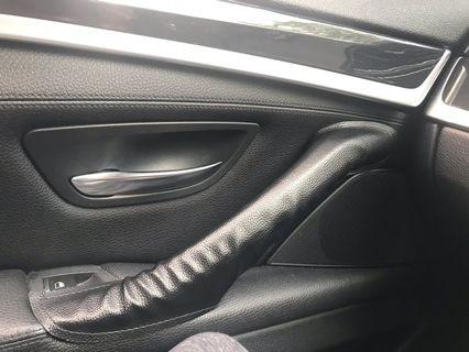 Final reduced offer. Price reduced to clear ! F10 BMW 5 Series interior door handle protector