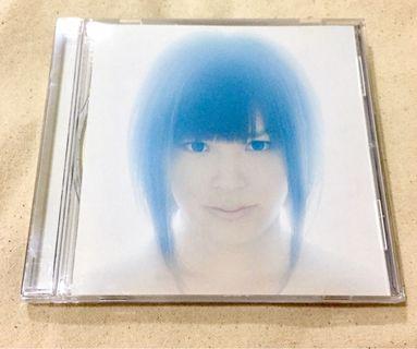 ピコ「ヒトコエ-42701340-」Ki/oon台灣盤